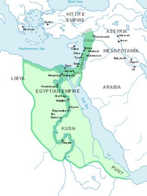 datovania a manželstvo zvyky v Egypte veci, mali by ste vedieť, ako on-line datovania funguje
