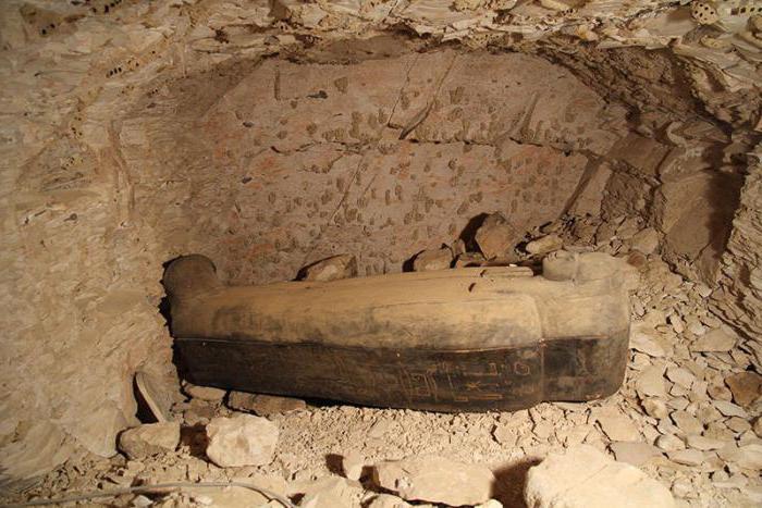 randi egyiptomi dinasztiák